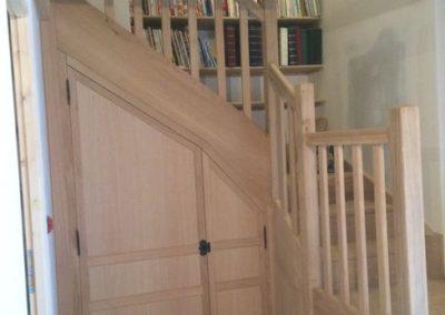 Escalier tournant (58)